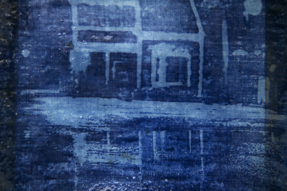 Blue_House_Vermont_Detail.jpg