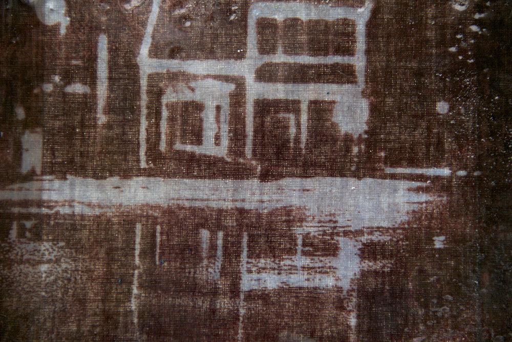 Midnight_House_Vermont_Detail.jpg