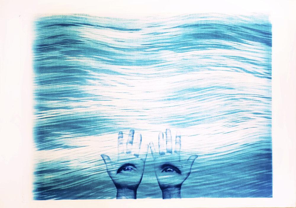 Melissa Sans Phantasma.jpg