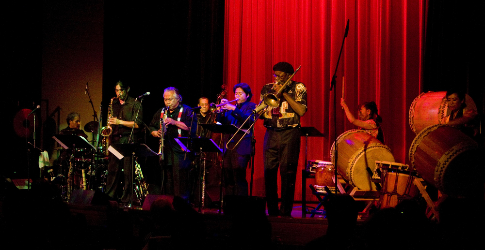 sanju anthony brown asian american orchestra by kathy sloane .jpg