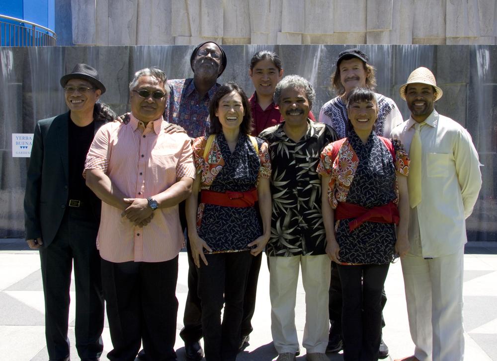 group IMG_6199.jpg