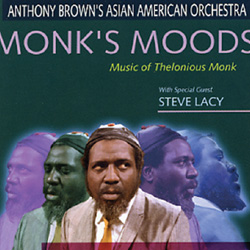 cd_monks_moods_250.jpg