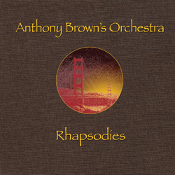 cd_rhapsodies_250.jpg
