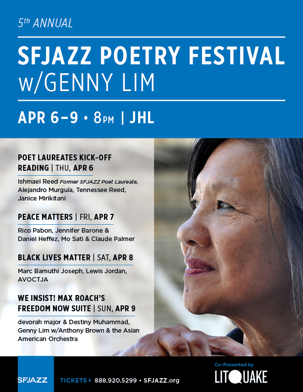 S5_Ecards_PoetryFestival (1).jpg