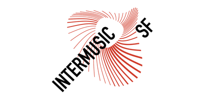 Intermusic-400x200px.png