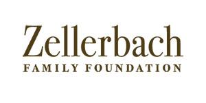 Zellerback-family-Logo-Website_300px.jpg