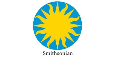 Smithsonian_Sun_Logo_400px.jpg