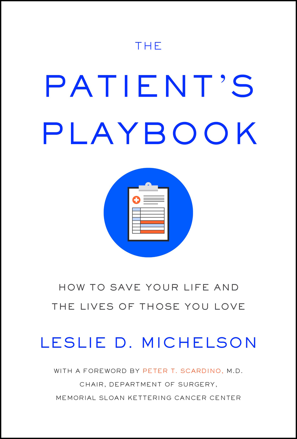 Patient's Playbook jacket with border.jpg