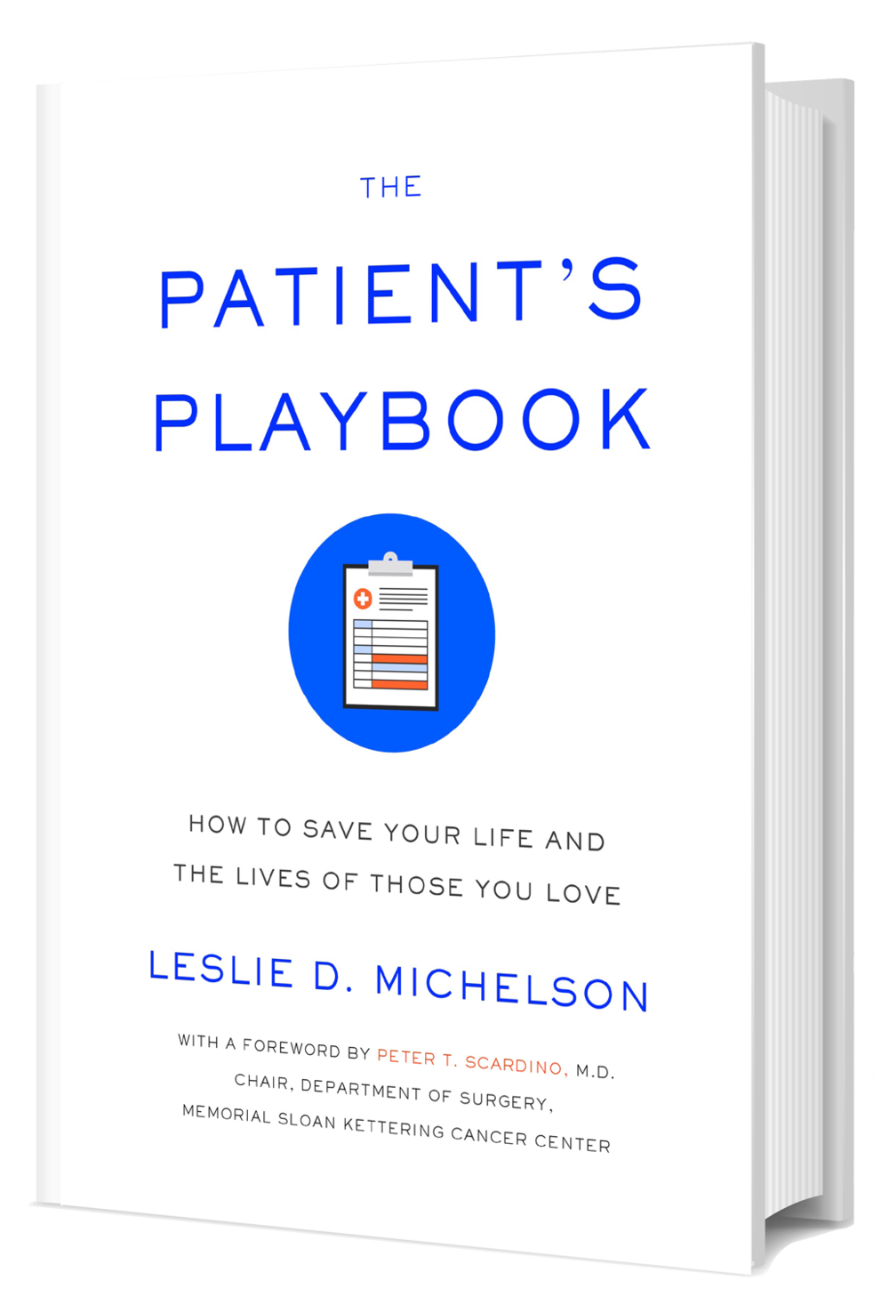 patients-playbook-3d x1500.png
