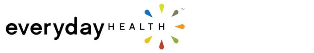 Everyday Health logo.jpg