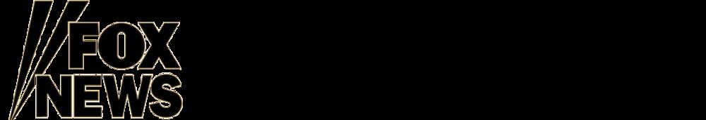 foxnews logo 150x52.png