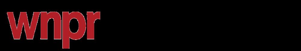 wnpr x196.png