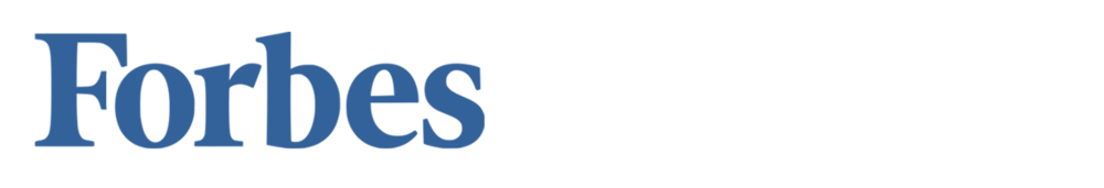 Forbes logo.png