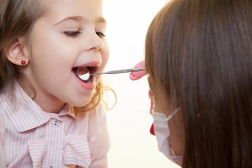 dentist_child.jpg