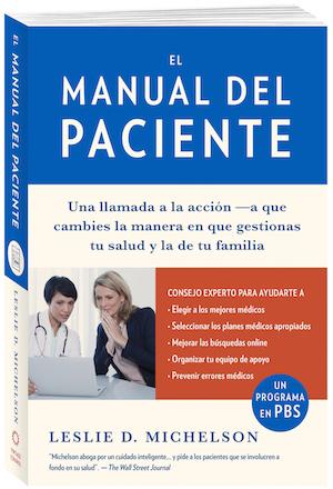 small_ElManualDelPaciente-Quote_Bksht.jpg