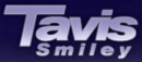 Tavis_Smiley_Logo.png