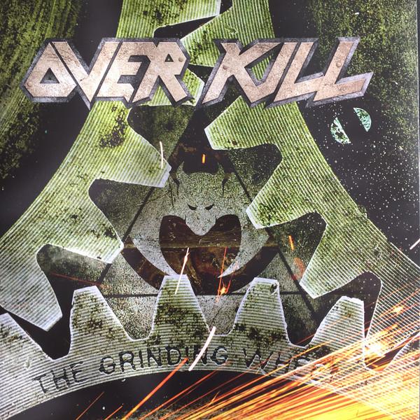 overkill-grindingwheel.jpg