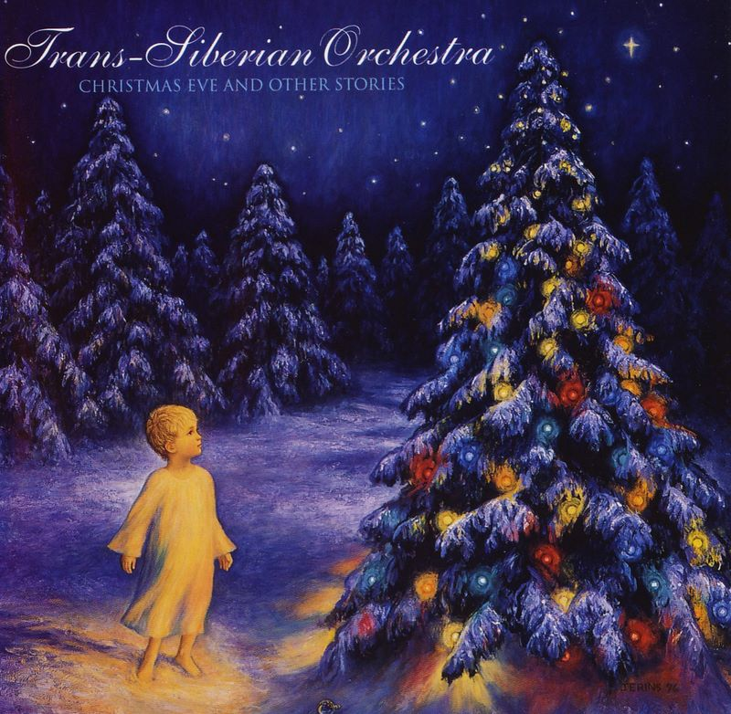 trans_siberian_orchestra_christmas_eve_and_other_stories_1996.jpg