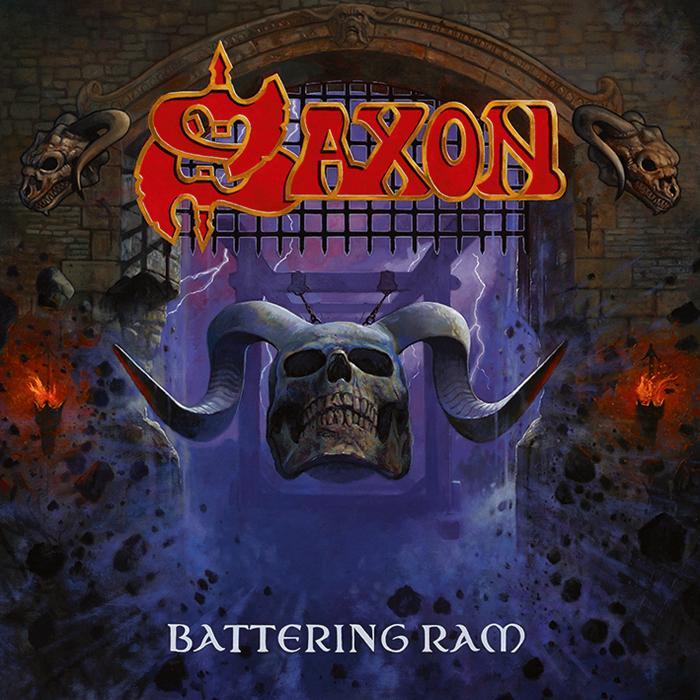 saxon-batteringram.jpg