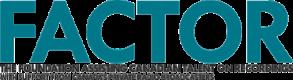 FACTOR_Logo_.png