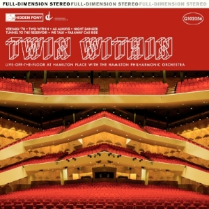 TwinWithin-HPO cover.jpg