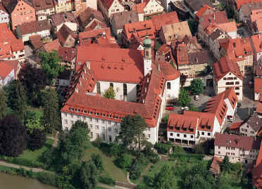 Hirscherhaus von oben.jpg