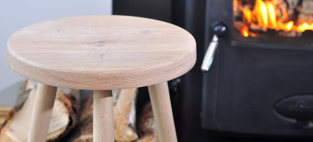 stool & fire.jpg