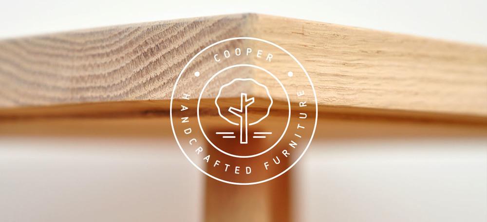 Table Detail_Logo.jpg
