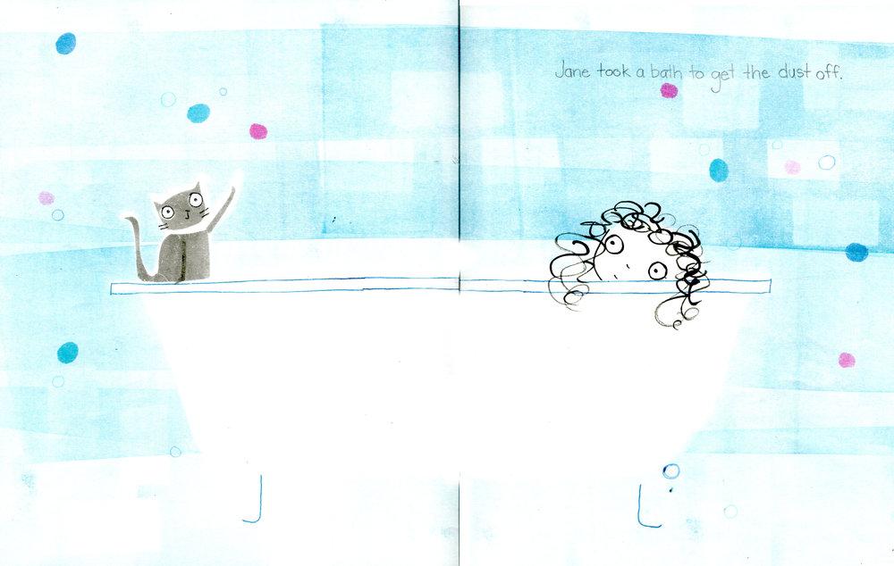 page 33-34.jpg