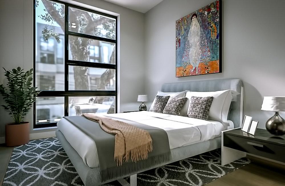 bedroom_spark.jpg