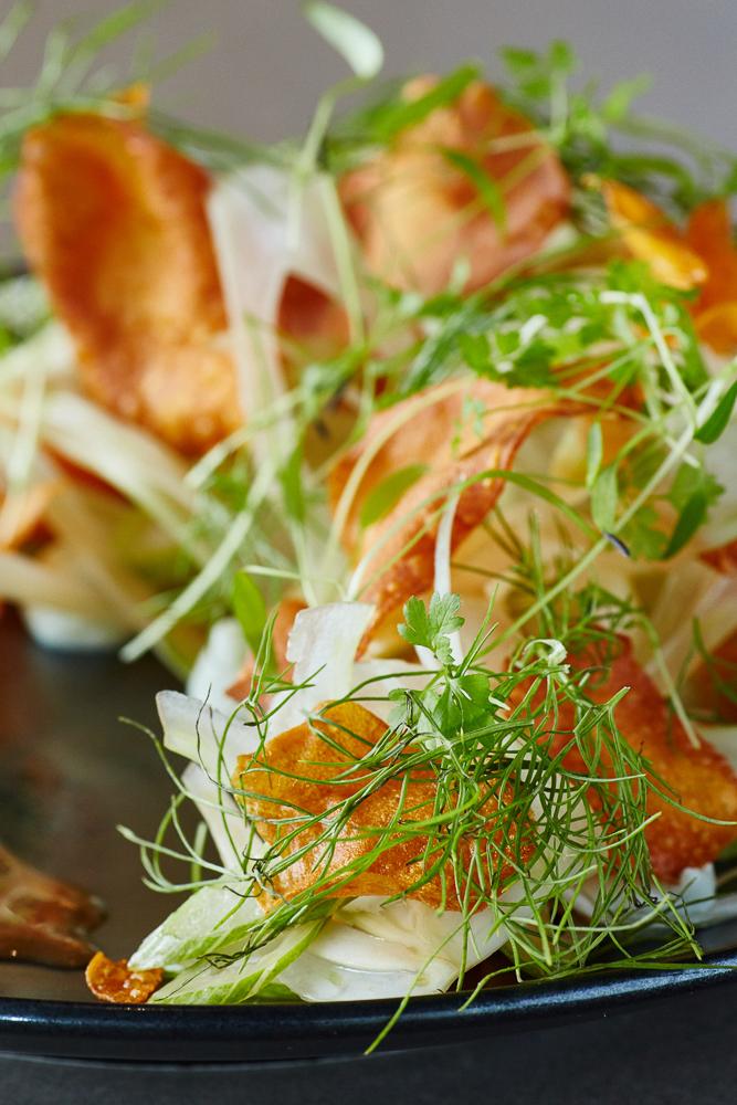 food_485.jpg
