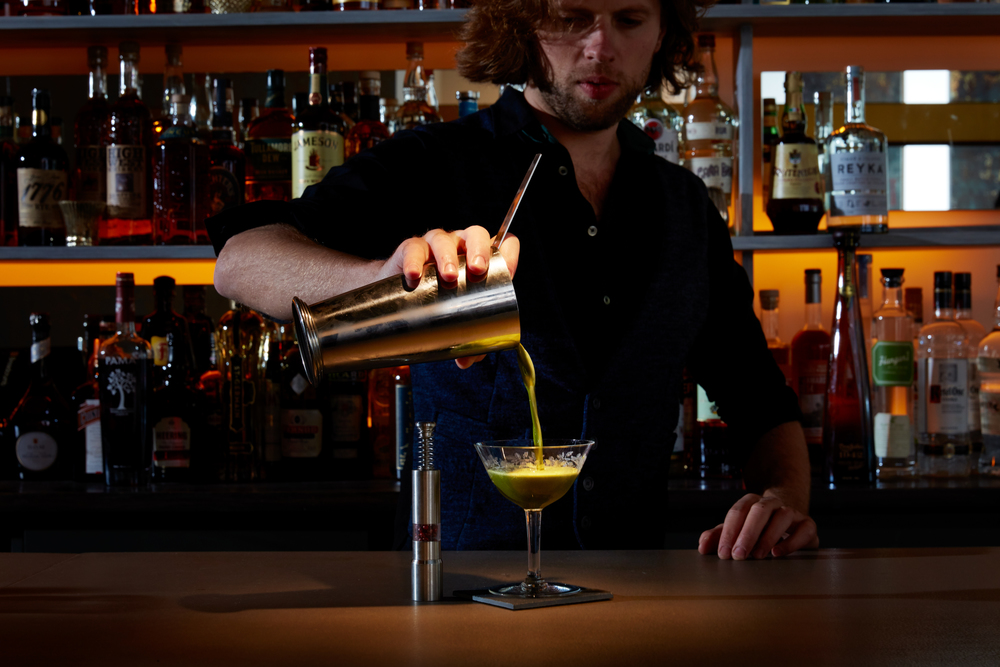 cocktails_273.jpg
