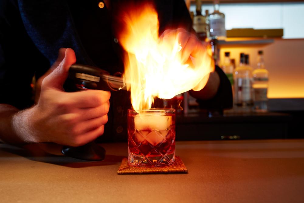 cocktails_340.jpg