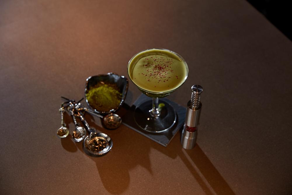 cocktails_301.jpg