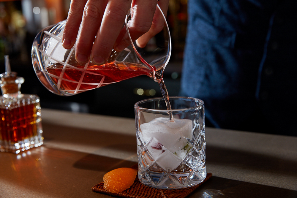cocktails_330.jpg