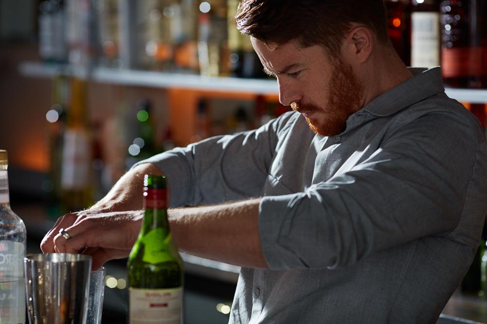 cocktails_355.jpg