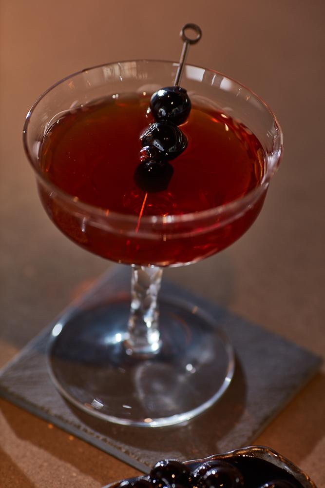 cocktails_439.jpg