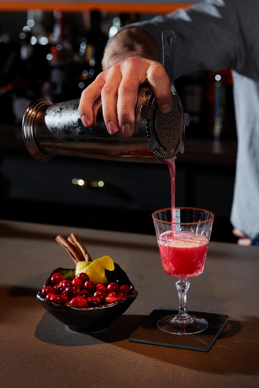 cocktails_371.jpg