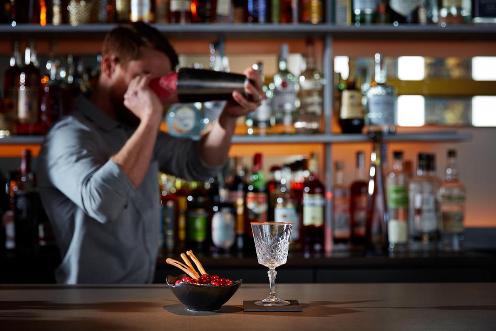 cocktails_359.jpg
