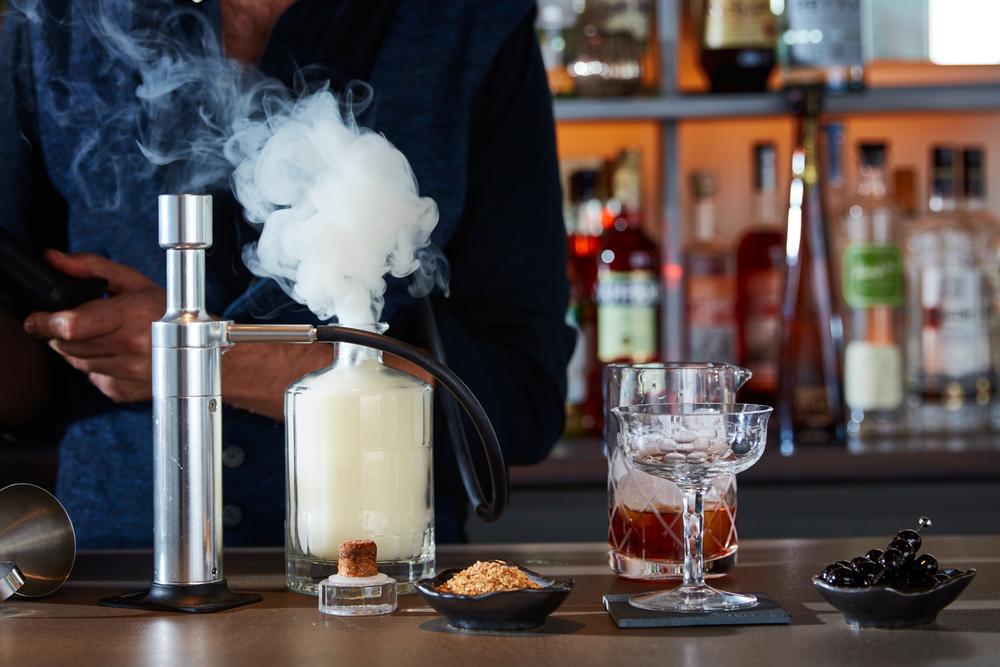 cocktails_396.jpg