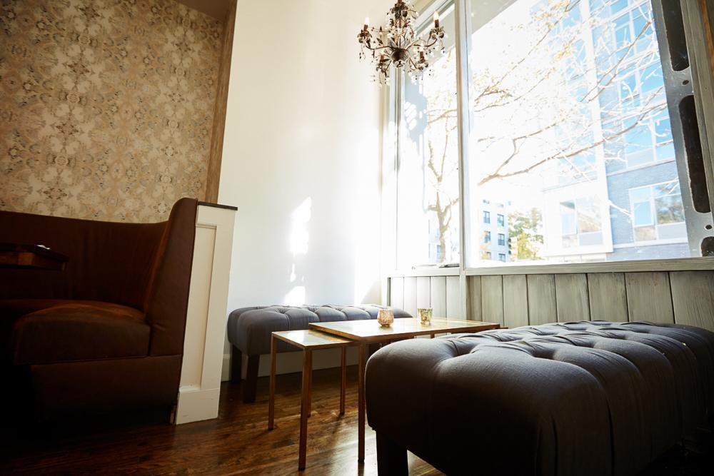 interiors_087.jpg