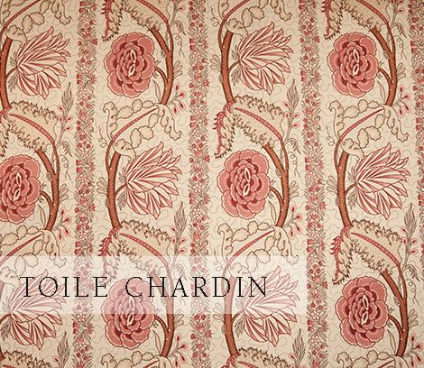 Toile Chardin.jpg