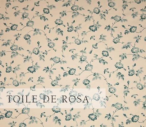Toile de rosa.jpg