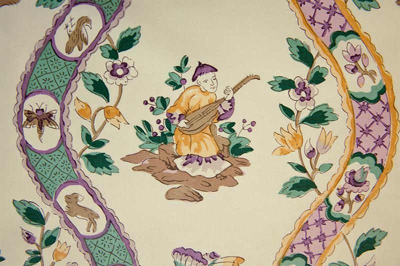 Lilac - SL01-03