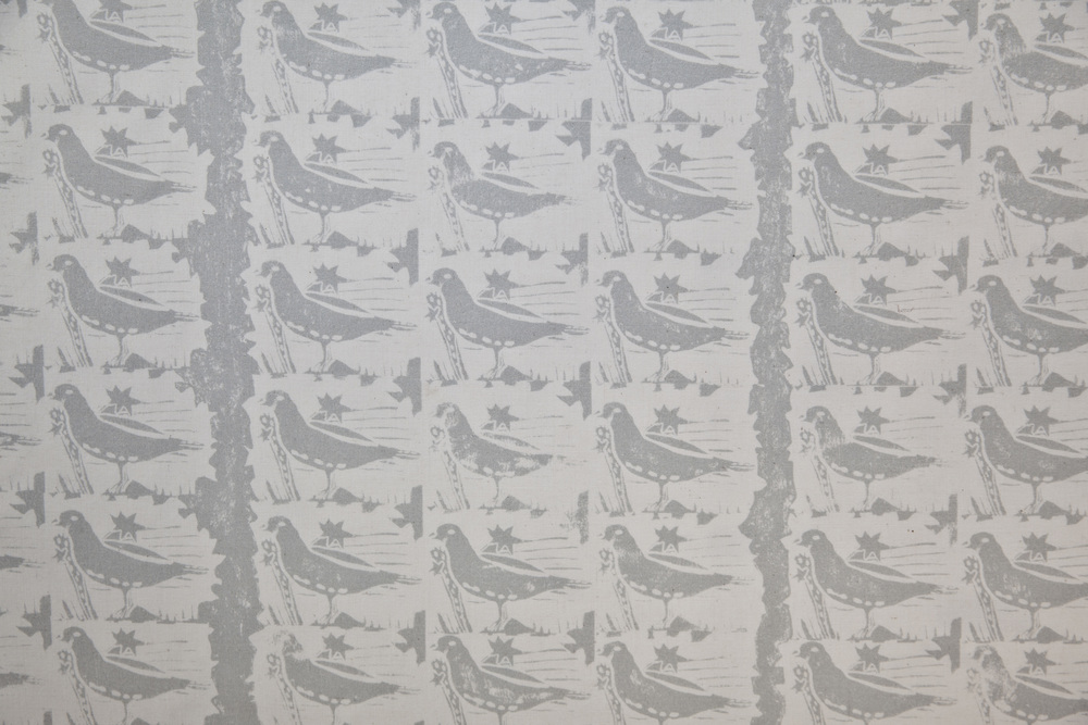 Eau De Nil - 136-03