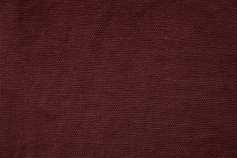 Linoteca - Rubino.jpg