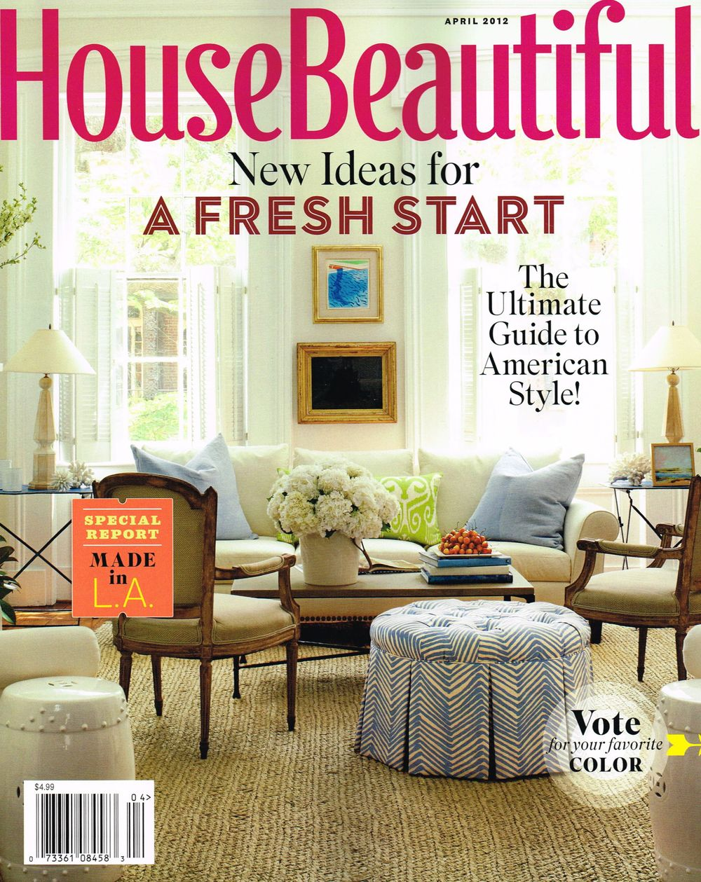 2012_p.97+Cover+House+Beautiful.jpg