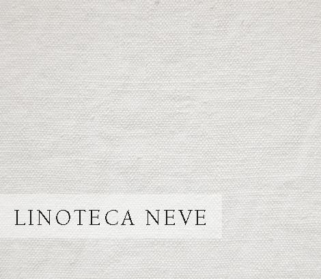 Linoteca - Neve.jpg