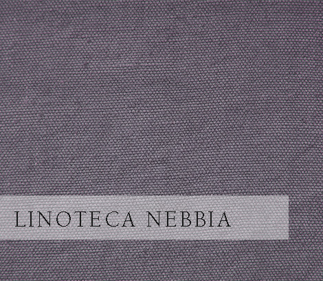 Linoteca - Nebbia.jpg