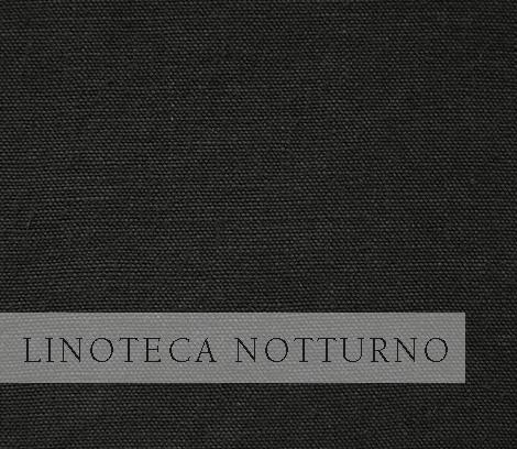 Linoteca - Notturno.jpg